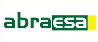 ABRAESA – Associação Brasileira da Indústria, Comércio e Serviço para Excelência da Reparação Automotiva