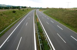 imagem-estrada-duplicada