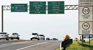 imagem-placas-rodovias