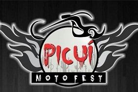 2º Picuí Motofest