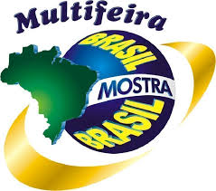 21ª Multifeira Brasil Mostra Brasil