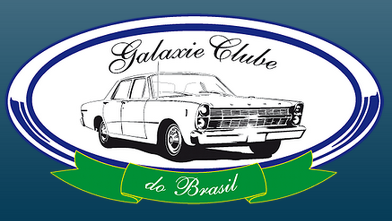 Galaxie Clube do Brasil