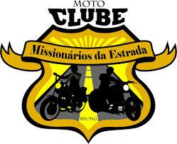 Moto Culto dos Missionários na Estrada Moto Clube – 4ª edição
