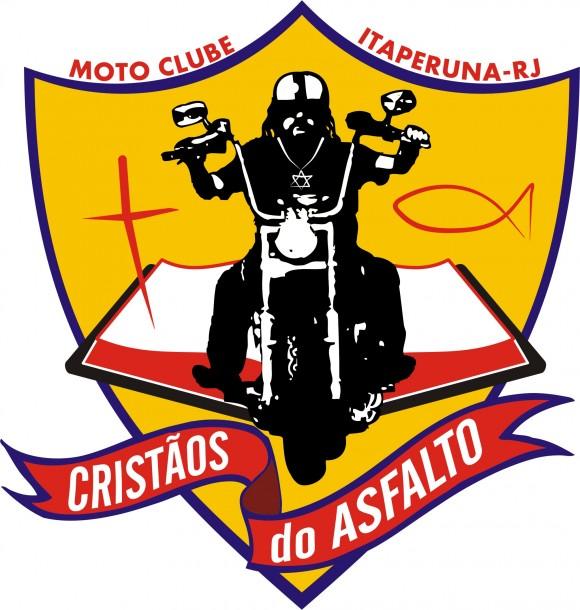 Encontro Nacional de Motociclistas de Raposo – 1ª Edição