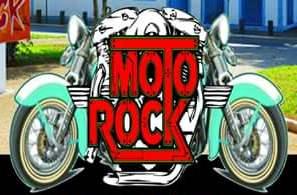 III Planaltina – Moto Rock e 2º Aniversário do Legião da Capital MC