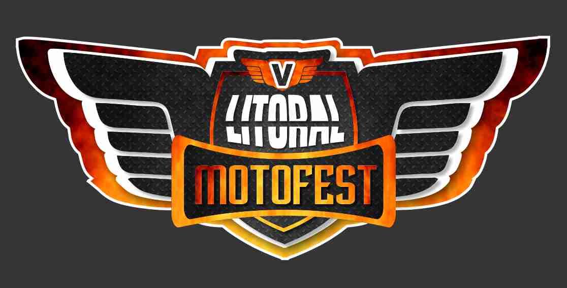 Litoral Motofest – 5ª Edição