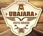 Moto Indoor Ubajara