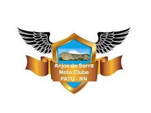 4º Patu Motofest e 6º Moto Romaria