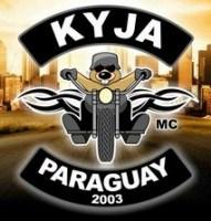 2º MotoEncuentro Internacional 12 años Kyja Moto Clube
