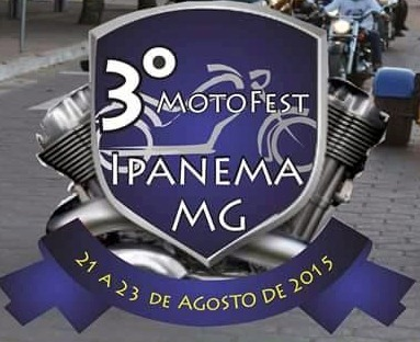 Itapema Moto Fest – 3º edição