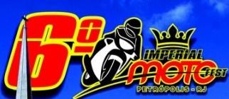 Imperial Moto Fest – 6ª edição
