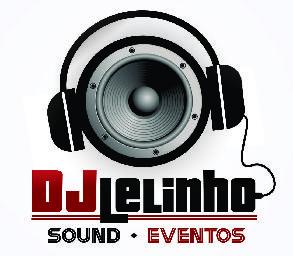 dj-lelinho-sound-eventos