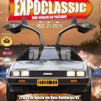 EXPOCLASSIC 2015