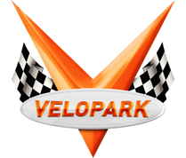 3ª Etapa Velopark Series de Arrancada