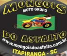 12o-motogois-encontro-internacional-de-motociclistas-logo