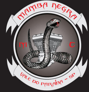 6º Aniversário Mamba Negra MC – SP