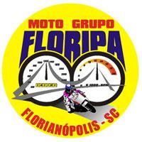 Moto Grupo Floripa