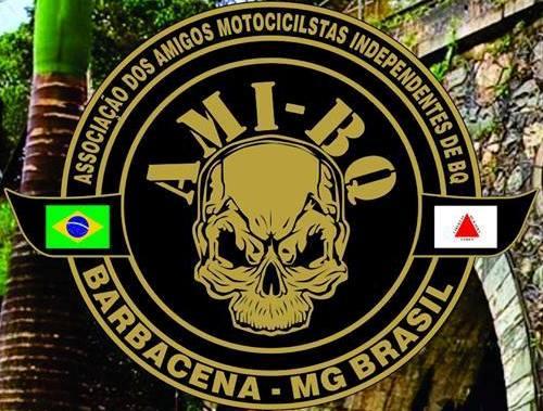 Encontro Nacional de Motociclista – 18º evento