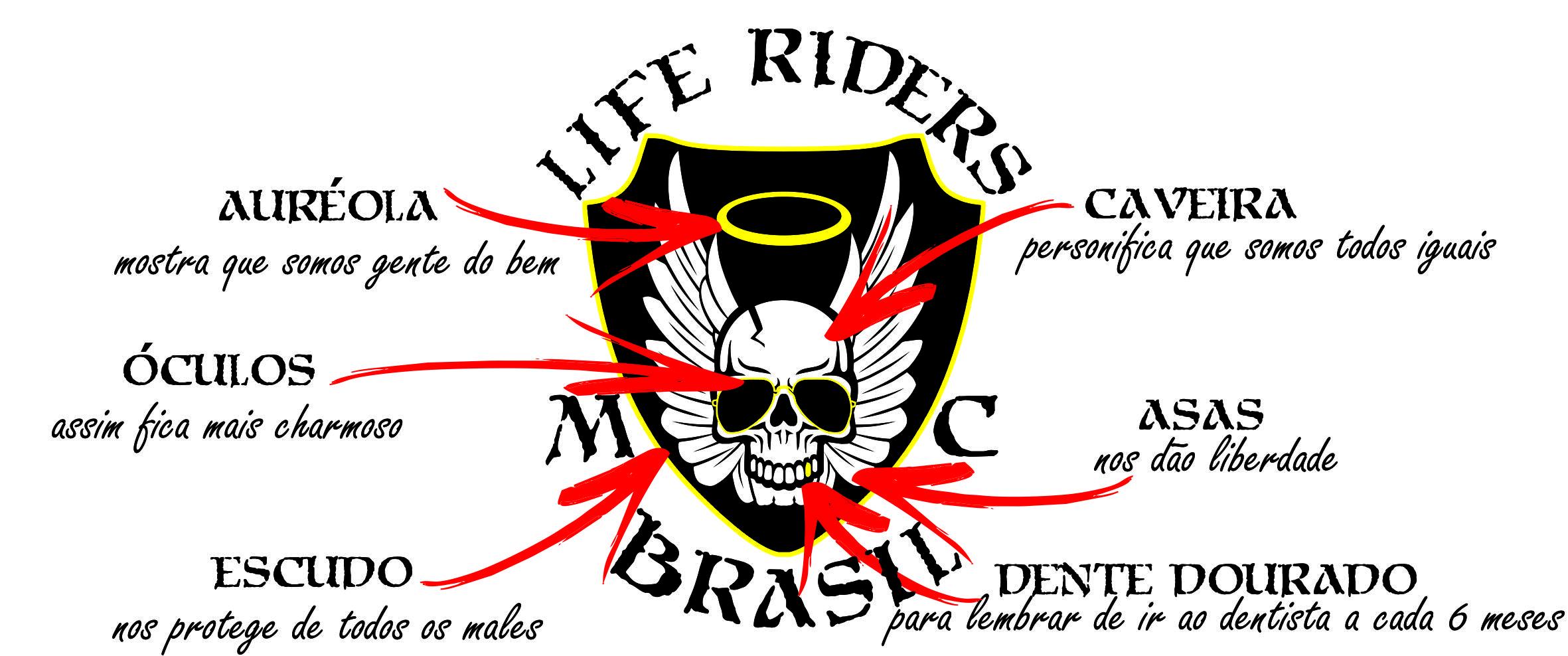 Life Bikefest