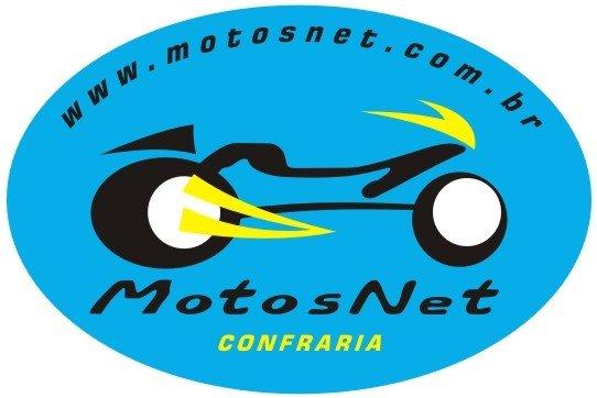Encontro Bimestral de Motociclistas de Fortaleza – 17ª Edição