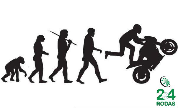 Wheeling: Esporte radical ou uma paixão?