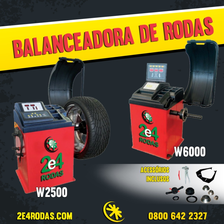 balanceadora_rodas_werther-reduzida