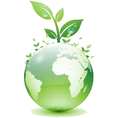 Óleos Lubrificantes e Meio Ambiente