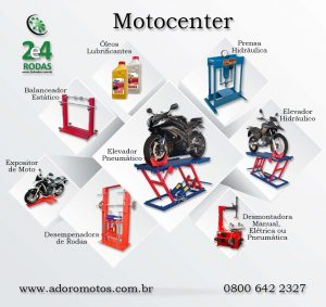 motocenter-2