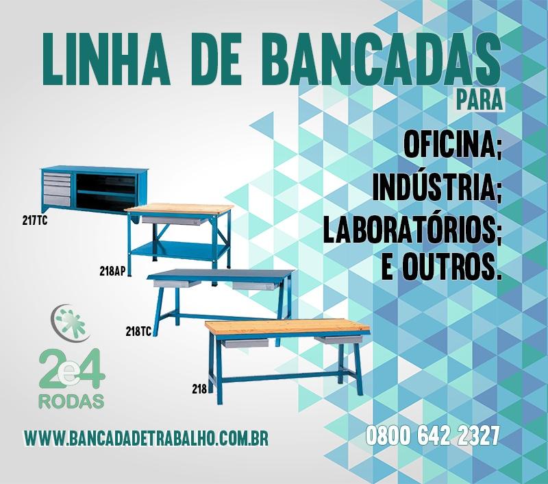 linha_bancada_de_trabalho