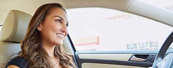 Carros mais desejados pelas mulheres.